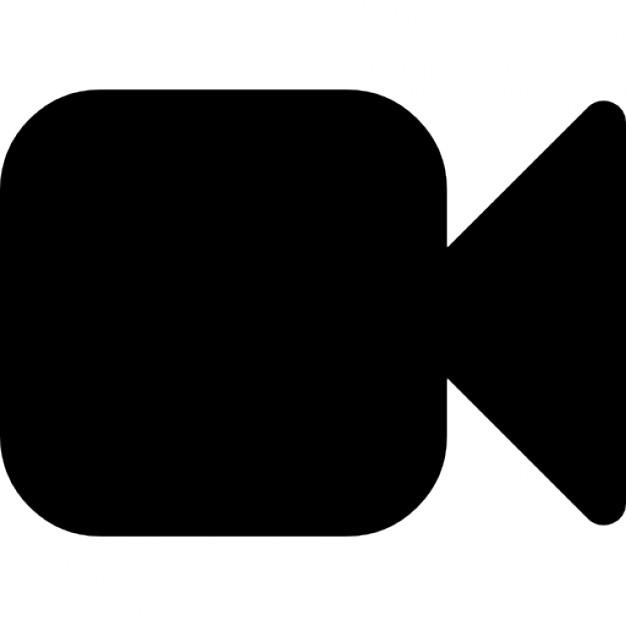Facetime Logos