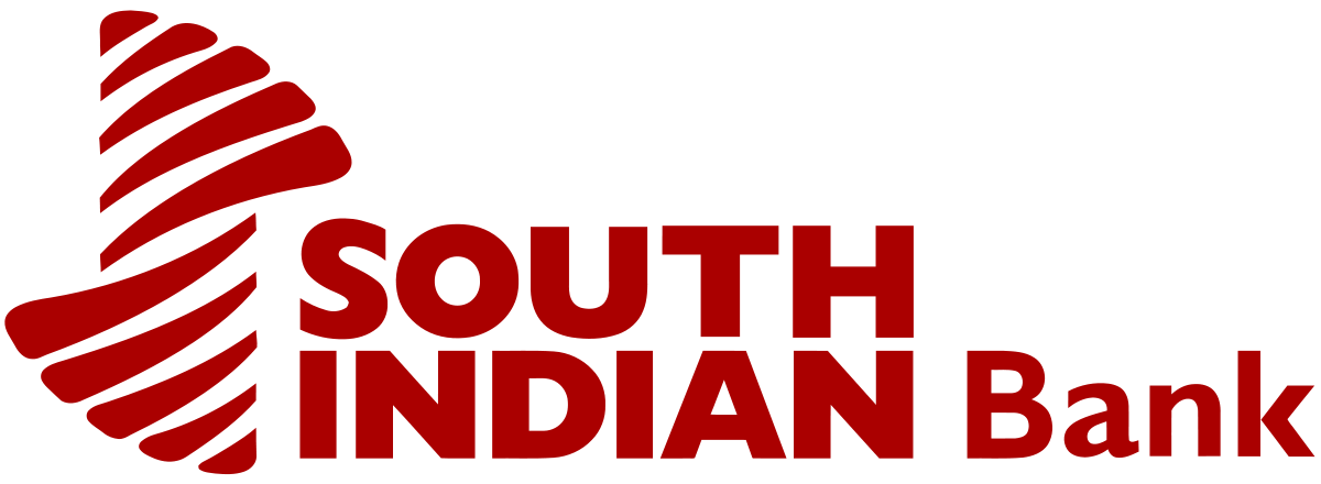 South Indian Bank Probationary Officer PO Online F...