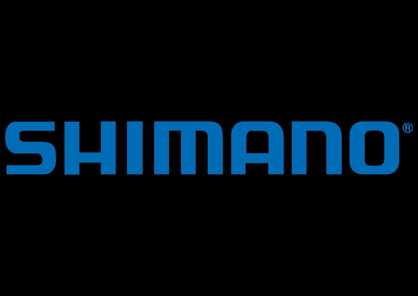 Výsledok vyhľadávania obrázkov pre dopyt fishing shimano logo