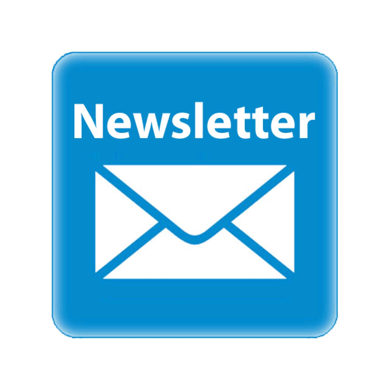 Newsletter Logos