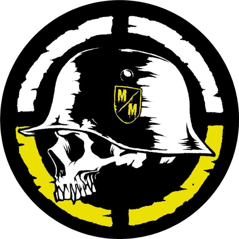 metal mulisha logos rh logolynx com metal mulisha logo clipart metal mulisha logo black and white