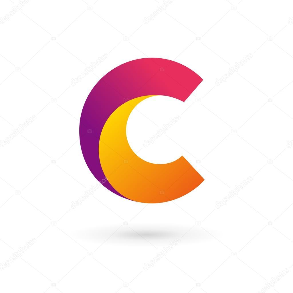 C&a online damenjacken
