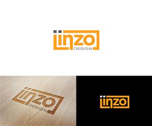 Furniture Store Logos