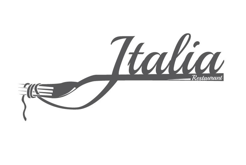 italian restaurant logos rh logolynx com italian restaurant logo inspiration italian restaurant logo ideas