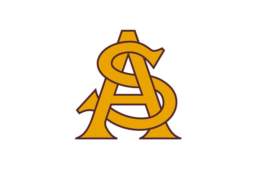 Asu Logos