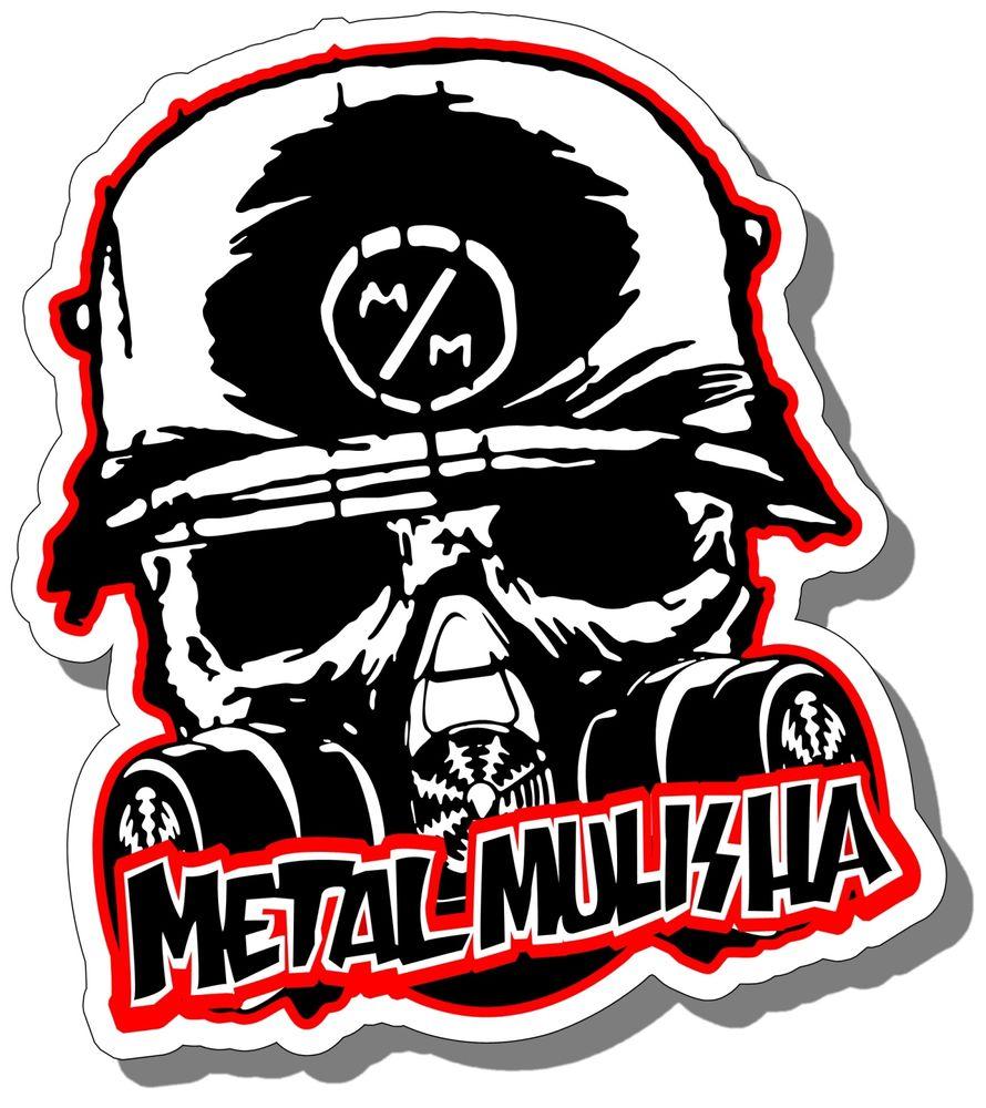 metal mulisha logos rh logolynx com metal mulisha logos metal mulisha logo vector