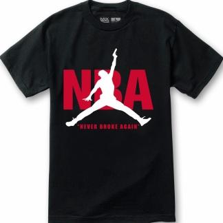 63a5fb35 NBA YOUNGBOY, Men's T, Shirt