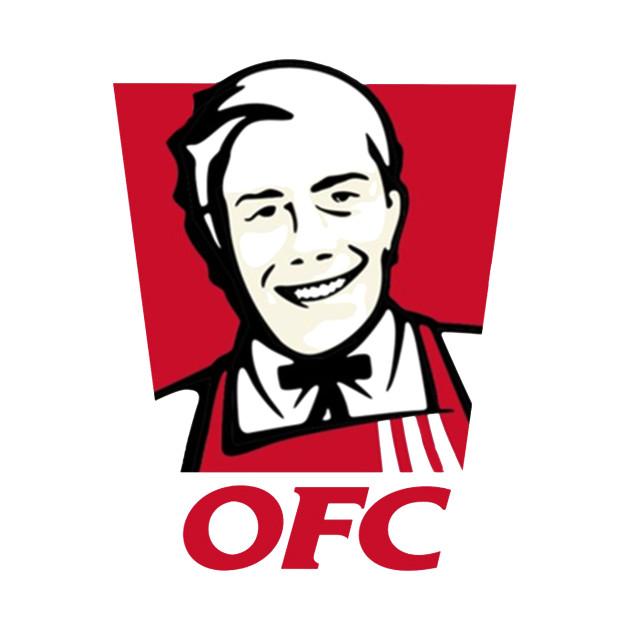 ofc logos