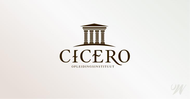 roman logos