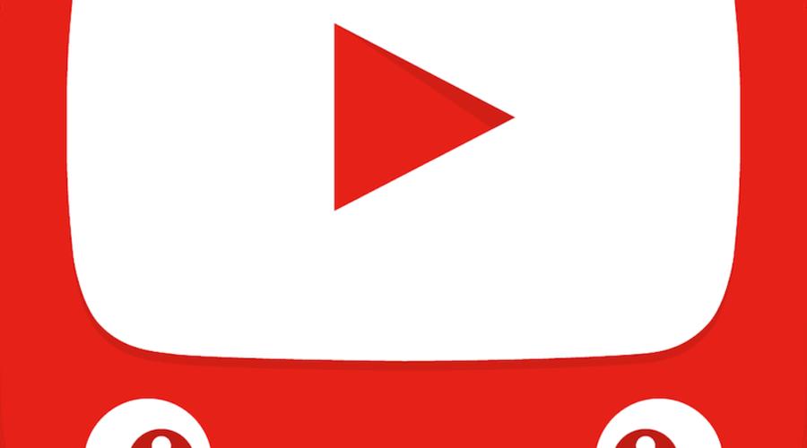 Youtube tech365. Kids logos