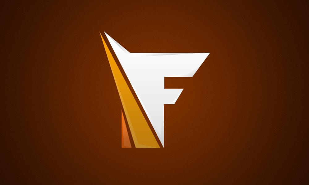F Logos