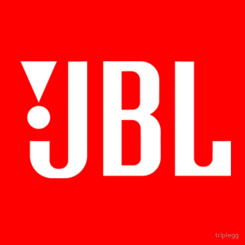 Jbl opens first store in mindanao kagay an
