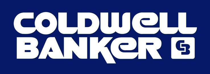 coldwell banker logos rh logolynx com Coldwell Banker Sold Sign coldwell banker residential brokerage logo vector