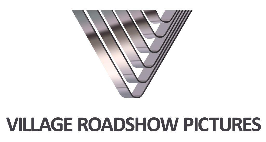 village roadshow logos
