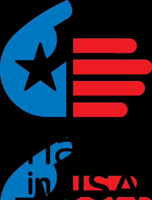 Made Usa Logos