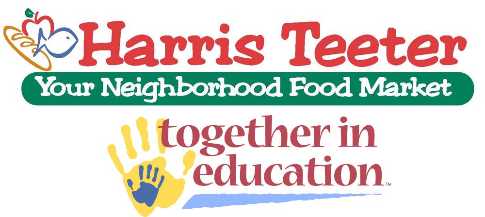 Harris Teeter Logos