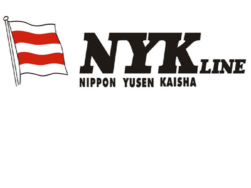 NYK's President, Captains, and Chief Engineers Exchange Opinions on Safe Operations