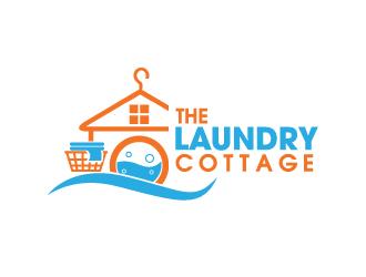 laundry logos laundry logos