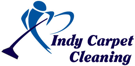 carpet cleaning logos