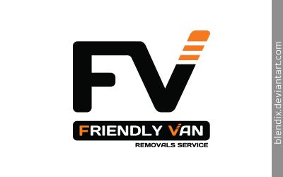 fv logos