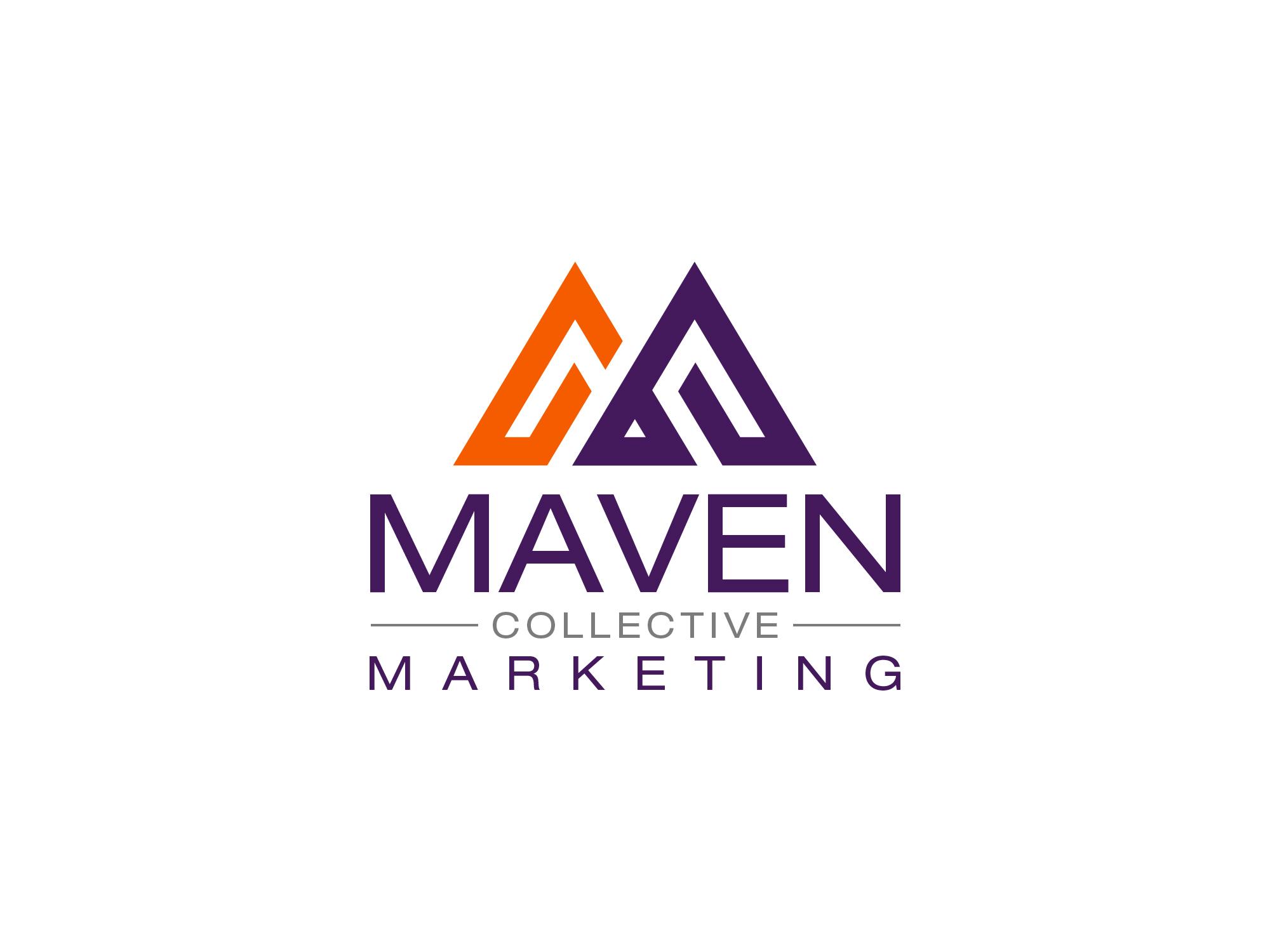 Maven Logos