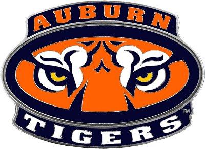auburn tigers logos rh logolynx com Vintage Auburn Hats Vintage Auburn Shirt