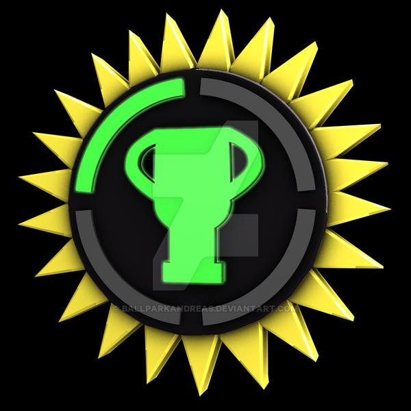 Game Theory Logos