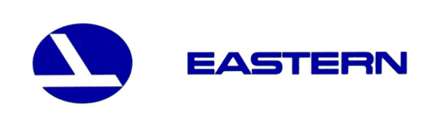 22+ Eastern Airlines Logo Wallpapers
