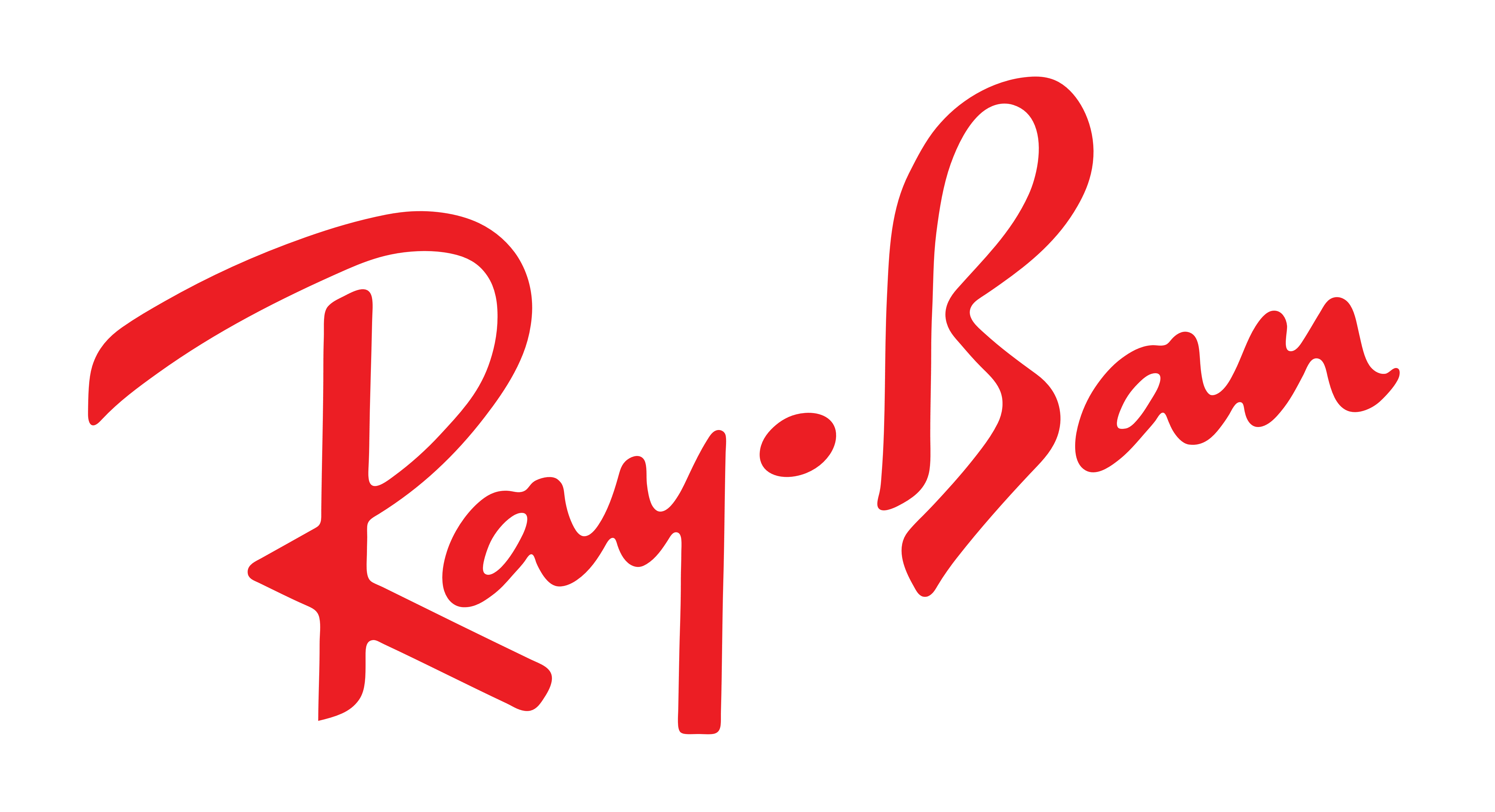 Rayban Logo Wallpapers Southern California Weather Force