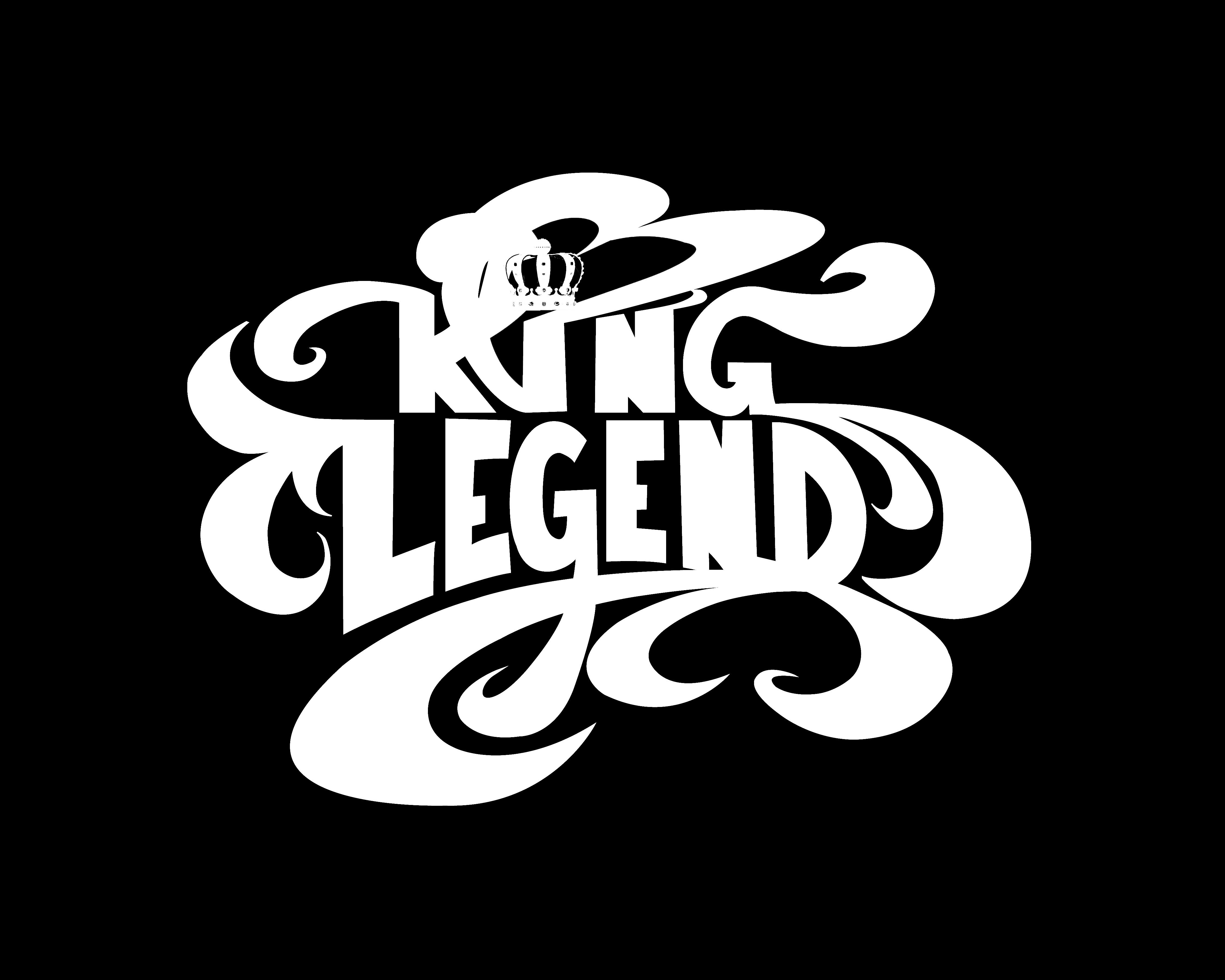 legend logos