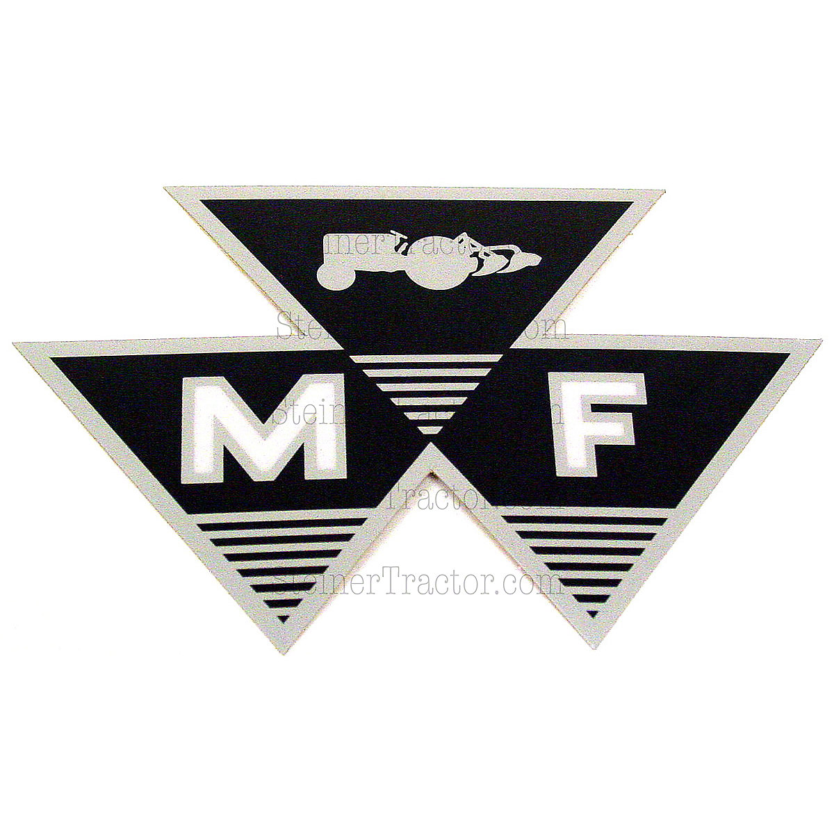 massey ferguson logos