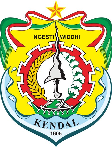 The Kendal logo