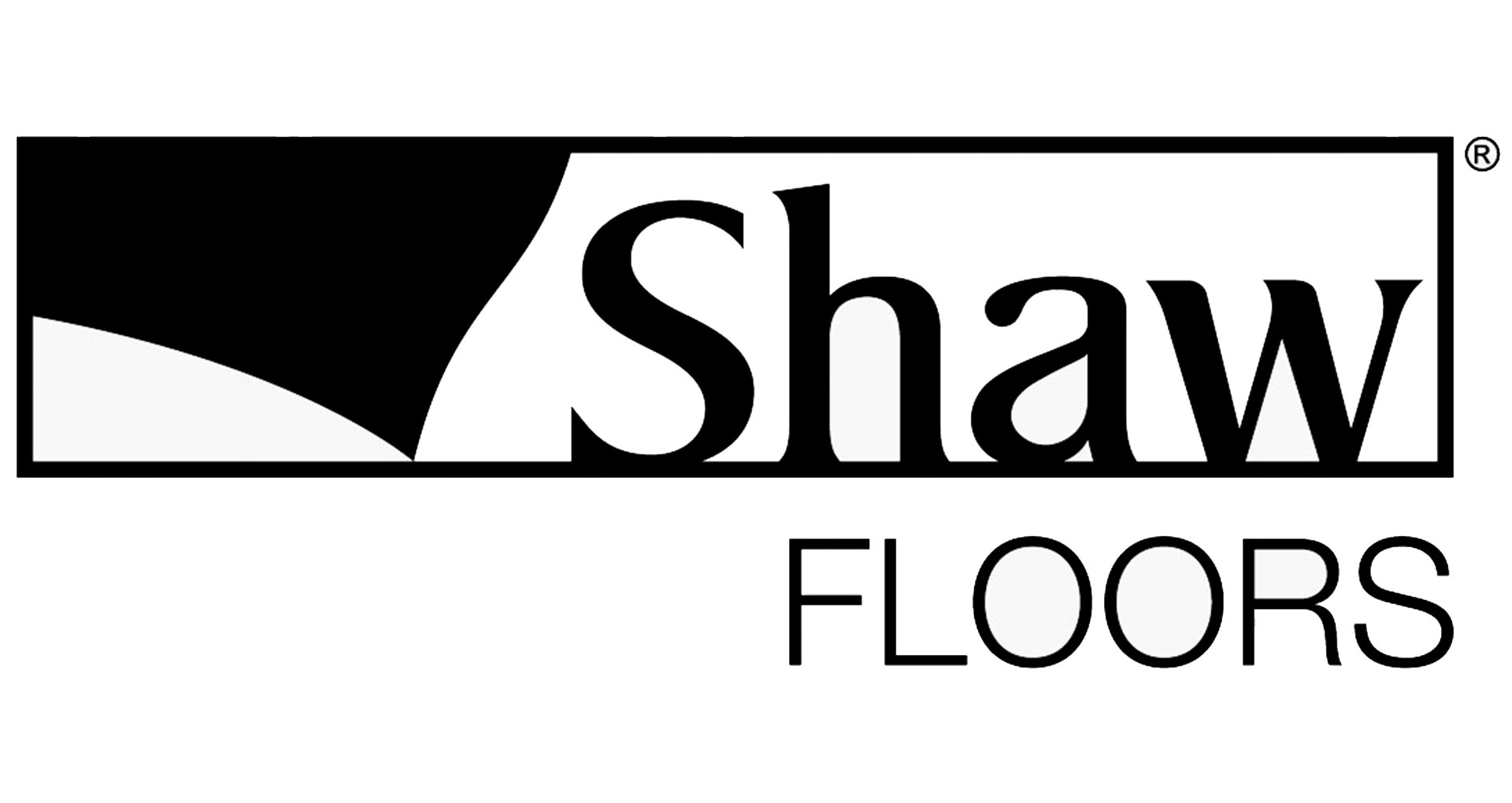 Shaw Floors Logos