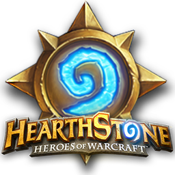 Hearthstone Logos Find this pin and more on design: hearthstone logos