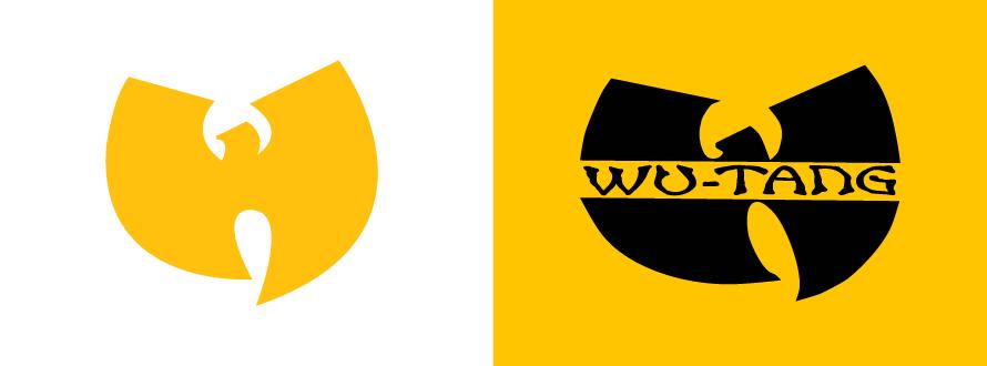 wu tang logos rh logolynx com wu tang logo generator wu tang logo vector