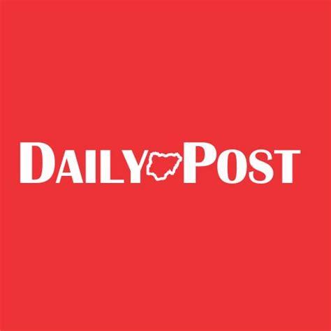 Daily post Logos