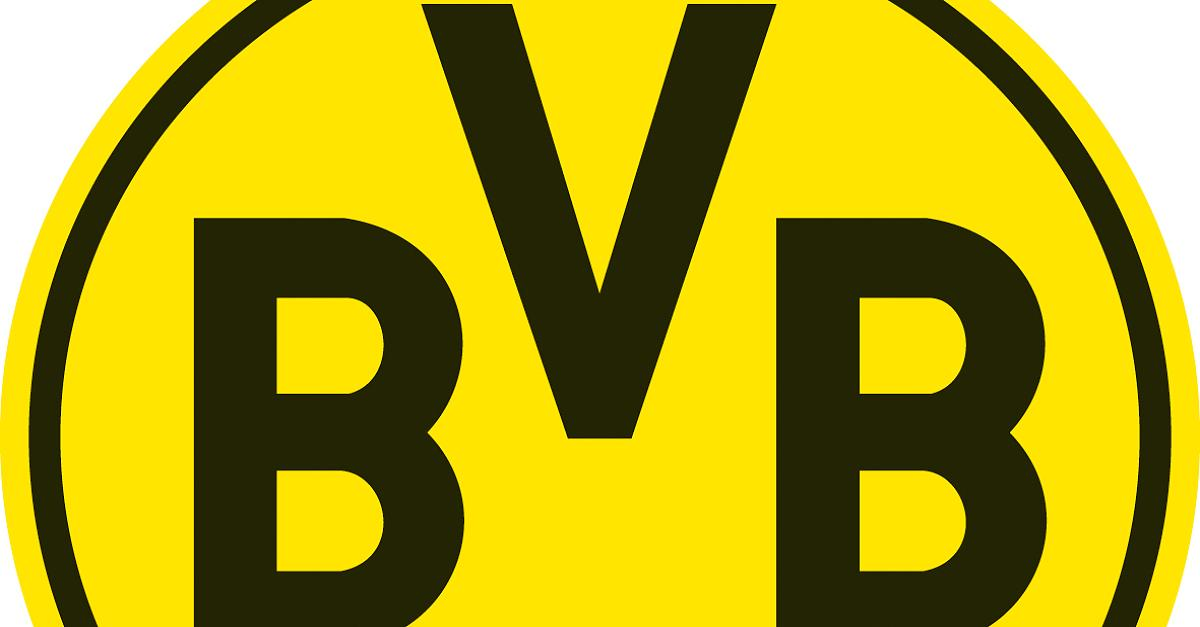 Logo Bvb