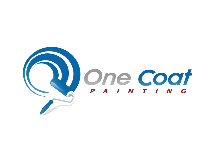 paint logos rh logolynx com painting logos for free painting logos for business