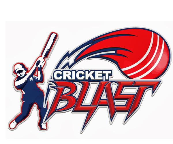 Cricket Logos,Responsive Web Design Breakpoints