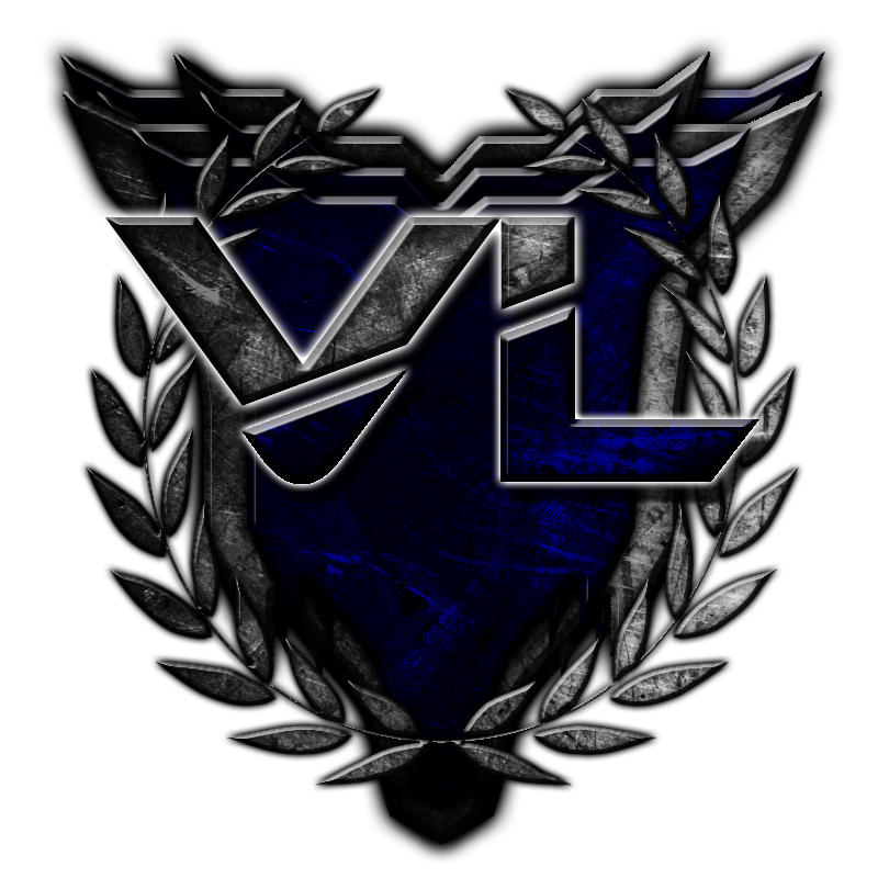 Vl Logos