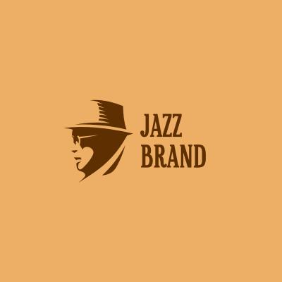 aa48a4cbc2ab8b10459e566d83f23d0c png rh logolynx com jazz gospel youtube jazz logic