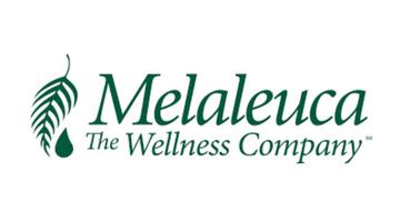 Melaleuca Logos