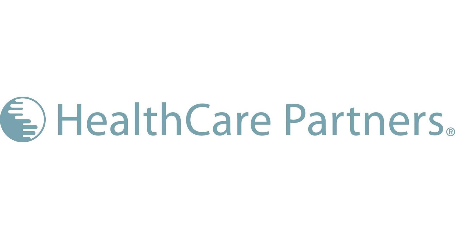 Partners healthcare Logos