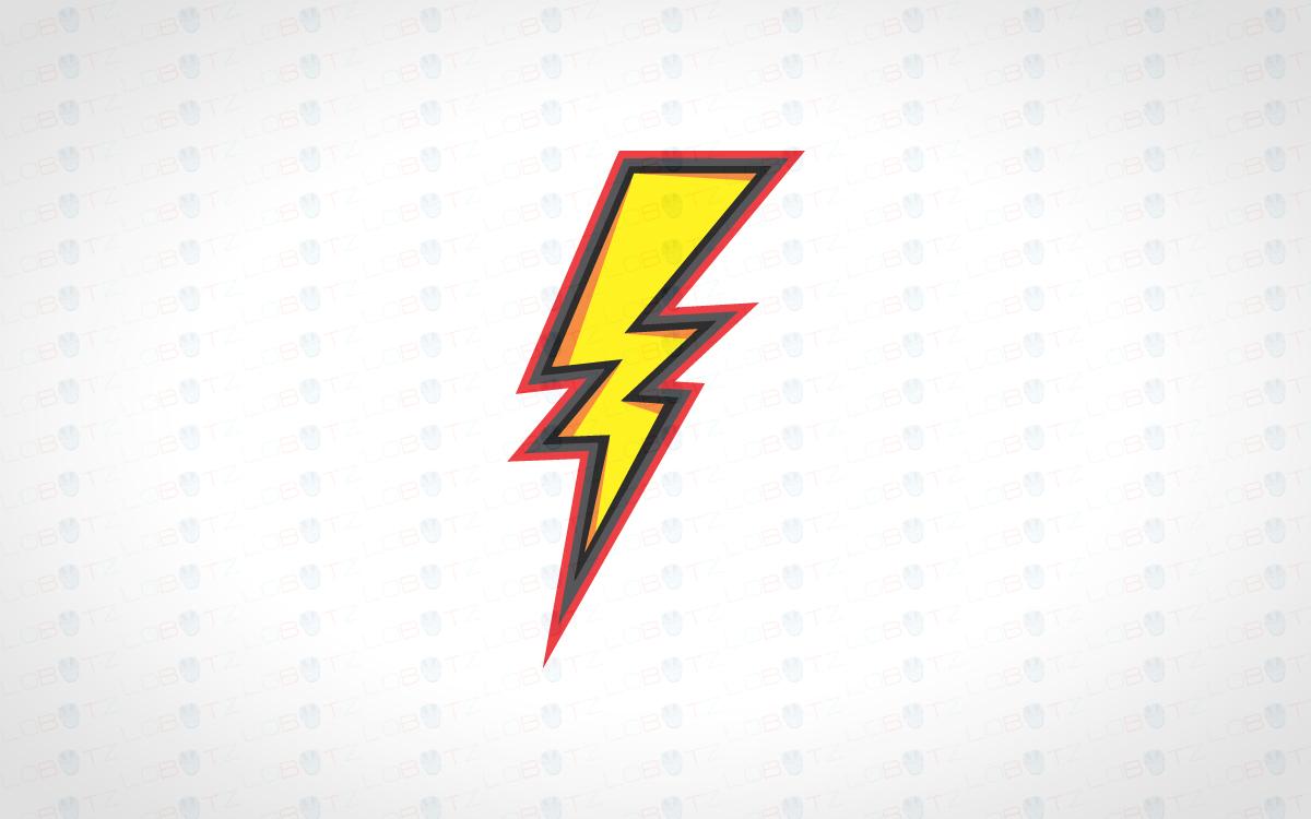 bolt logos
