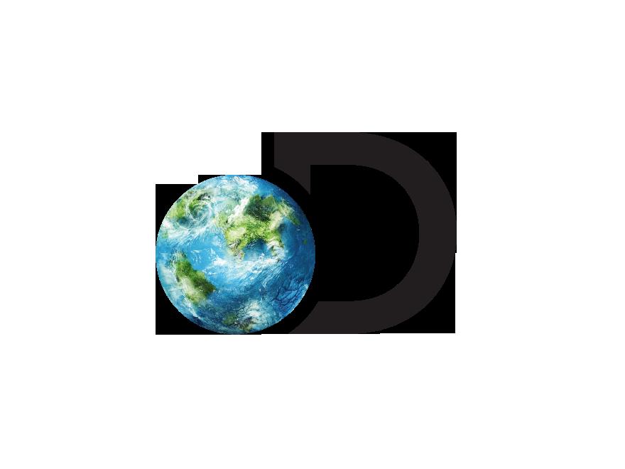 Earth Logos