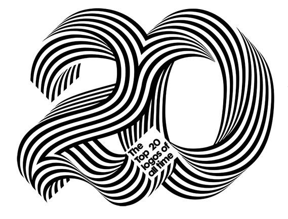 i 20 logos