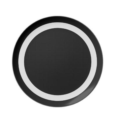black and white circle logos black and white circle logos