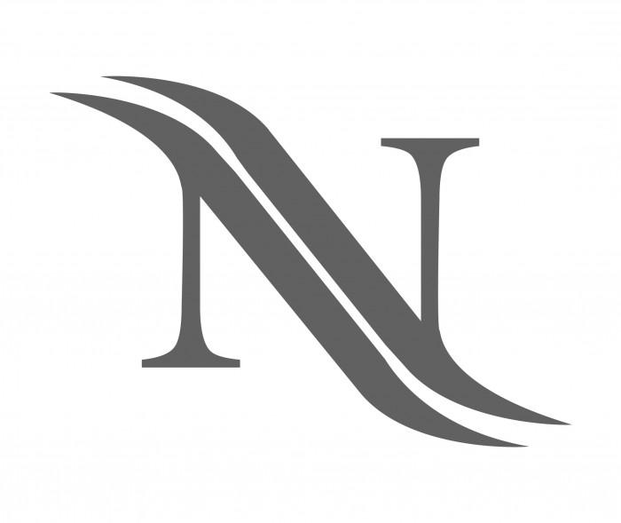 Black N Logos