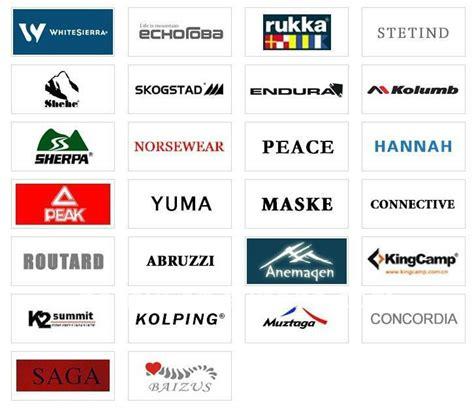 german outdoor clothing brands outdoor apparel companies