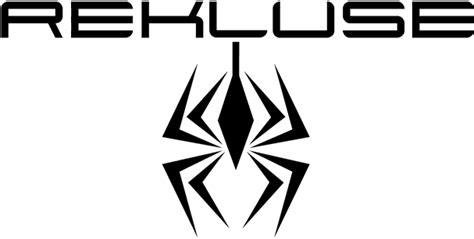 Rekluse Logos
